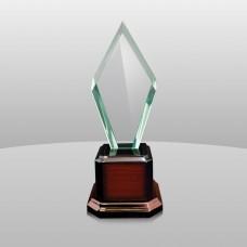 869 Elegant Zenith Award